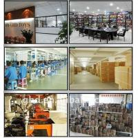 GHD Manufacture Co.,Ltd