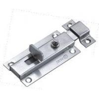 Quality Door Plug (PF206) for sale