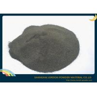 Buy cheap 80 Mesh Ferro Silicon Manganese Powder Mn 64% Si 18% For Welding Electrode product