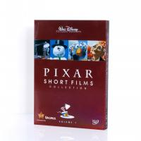 China wholesale disney Pixar Short Films Collection dvd,movie supplier wholesaler on sale