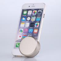 Quality coin size Type gps tracker for sale