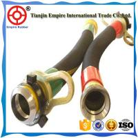 Quality API SPEC 7K OEM driling hose Steel wire spiraled made in China for sale