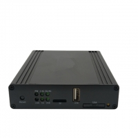 Buy cheap BUS Car 4G LTE Preload OpenWRT 5ghz Wireless Router Modem from wholesalers