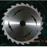Quality TCT 10 Steel-Cutting Saw Blade for sale