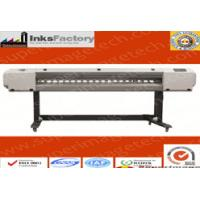 China 1.8m Sublimation Printer with Epson Dx5 Print Heads on sale