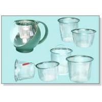 Buy cheap Tea Strainers Series from wholesalers