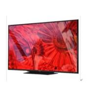 Buy cheap LC-90LE745U 90-Inch 1080p 240Hz 3D Internet Slim LED HDTV from wholesalers