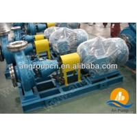 Quality Stainless Steel Chemical Pump for sale