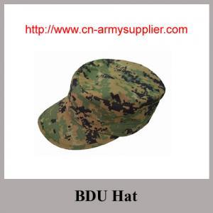 Cheap BDU Cap