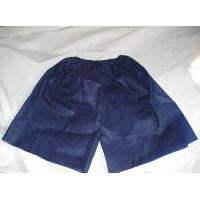 Quality Non Woven Short Pants for sale