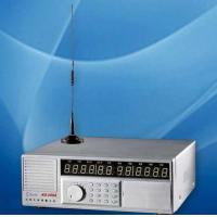 Quality Wireless Long-distance Alarm System for sale