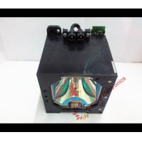 Quality GT60LP NEC Projector Lamp for sale