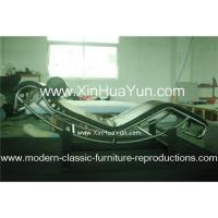 China Chaise Lounge, Outdoor Chaise Lounge, Chaise Lounges, Lc4 Chaise on sale