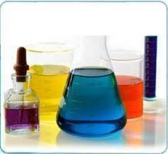 Diallyldimethylammonium chloride DADMAC