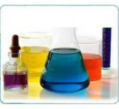 Buy Diallyldimethylammonium chloride DADMAC at wholesale prices