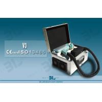 Buy Yag Laser Tattoo Removal Machine For Eyebrow Tattoo Removal 1Hz - 5Hz at wholesale prices