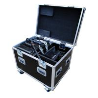 aluiminum ata case road case flight case LT-FC201.jpg