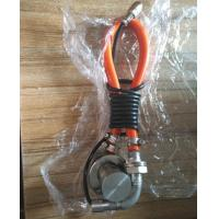 Quality High Power Ultrasonic Transducer  to Match with Around 1m Diameter Screen for sale