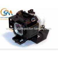 China NP07LP 60002447 NEC Projector Lamp Replacment on sale