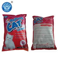 Quality our cat cat litter cat litter bulk pet supplies for sale