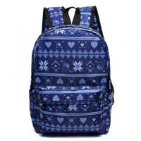 China Waterproof Primary School Bag Cute Kids Backpacks With Customized Colors on sale