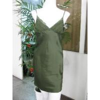 Quality Silk Satin Chemise for sale