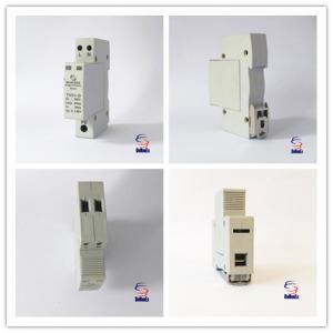 China 20KA 60KA 100KA surge protection device on sale
