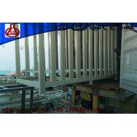 Quality Automatic XD-A Series Magnesium Oxide Straw Panel Making Machine / Equipment for sale