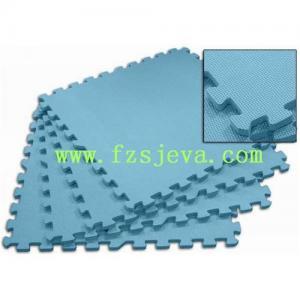Quality Eva  hopscoth mat for sale