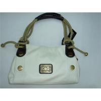 Quality Cheap D&G,LV bags,GUCCIC,PRADA bags,shoes,clothes,hat,wigs for sale