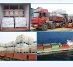 Quality Coated Porous Granular Ammonium Nitrate PPAN LDAN for Blasting CAS 6484-52-2 for sale