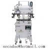 Buy cheap pcb silk screen printer from wholesalers