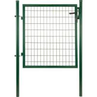 Quality Fence Gate (Economical type) for sale