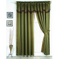 Buy hot sell metal cloth at wholesale prices