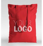 Quality Cotton bag Laminated bag Nylon bag Cooler bag Rpet bag PP woven bag Cheap non woven bag Suit cover Tyvek bag Bamboo fabr for sale