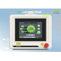 Quality 0.2Hz- 50KHz laser hemorrhoid removal Laser Piles Surgery Fast Recovery Time for sale