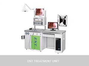 Quality Otoscope Sinuscope Laryngoscope Portable Ent Examination Unit for sale