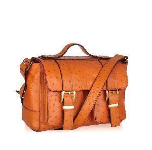 China Fashion Genuine Leather Handbags (EF101381) on sale