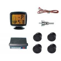 Buy cheap Inwells Real-view Parking Sensor from wholesalers