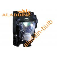 China Original 2000 Hour NP05LP NEC Projector Bulbs for NP901 NP905 VT700 VT800 on sale