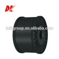 Quality BS 7211 / IEC 60502-1 Flexible LSZH Cable for sale