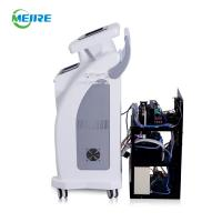 China Hair Removal OPT SHR Machine Clinic Salon Beauty Eqipment 10HZ Frequency on sale