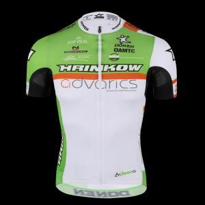 China 2015 Donen sports  cycle cycling jersey latest  pattern  and most popular style sportswear jersey  dress on sale