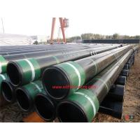"Quality OCTG Api 5CT J55 20"" Steel Seamless Oil Casing for sale"