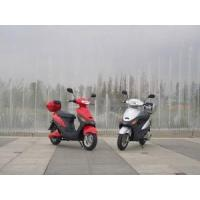 Buy cheap 1500w Electric Scooter with EEC Homologation product