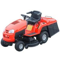 """Buy cheap TIYA33050 (40"""") 17.5HP Lawn Tractor from wholesalers"""