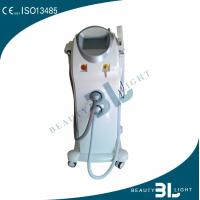 Quality Intense pulsed light  therapy and  Multifunction E-Light Beauty Equipment 50J / cm2 IPL Max Energy for sale