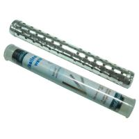 China Nano Health Alkaline Water Stick With 14cm Height 1.7cm D on sale