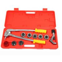 China Lever Tube Expanding Tool Kit CT-100A (HVAC/R tool, refrigeration tool, hand tool) on sale