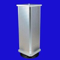 Image Result For Metal Racks For Clothes